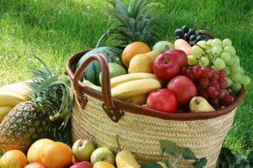Amazing-Fruits