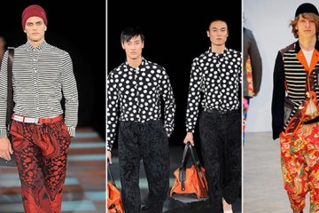 Bad-Men-Fashion