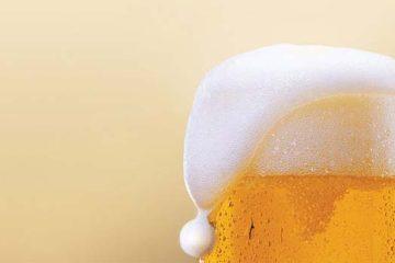 Beer-Ads
