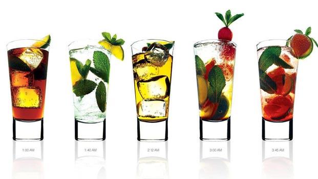 Best-Cocktail-Drinks
