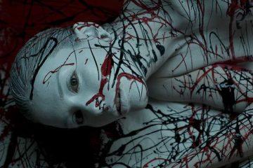 Body Paint (7)
