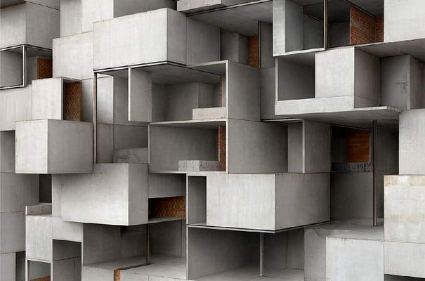 Architecture Photography Examples 10 most extraordinary examples of architectural photography