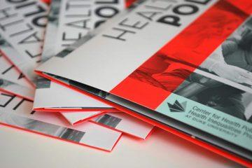 CHP Brochure By Nicole Kraieski (1)