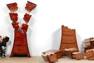 Cabinet-Designs
