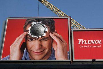 Creative-Billboard-Ads
