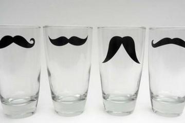 Creative-Glass-designs