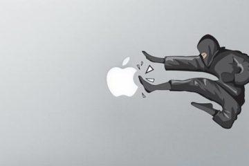 Creative-Macbook-Stickers