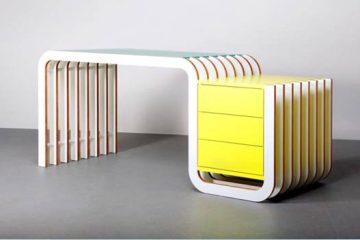 Creative-desks