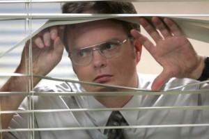 Dwight-From-The-Office