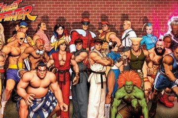 Famous-Arcade-Fighting-Games