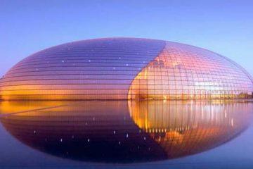 Famous-Concert-Halls