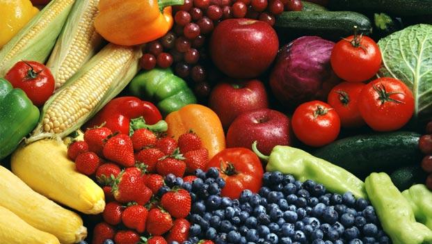 Healthy-Diet-Foods