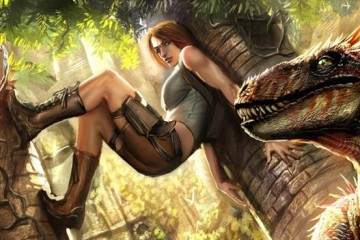 Hottest-Game-Characters