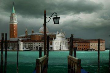 Italy By Giuseppe Desiderio_11