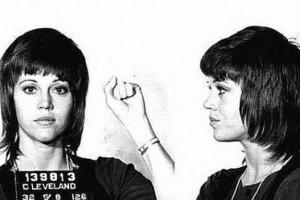 Jane-Fonda