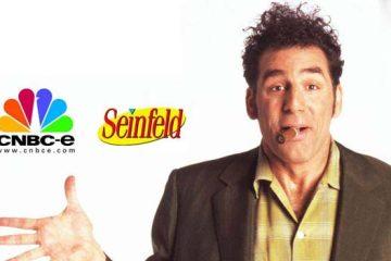 Kramer-From-Seinfeld
