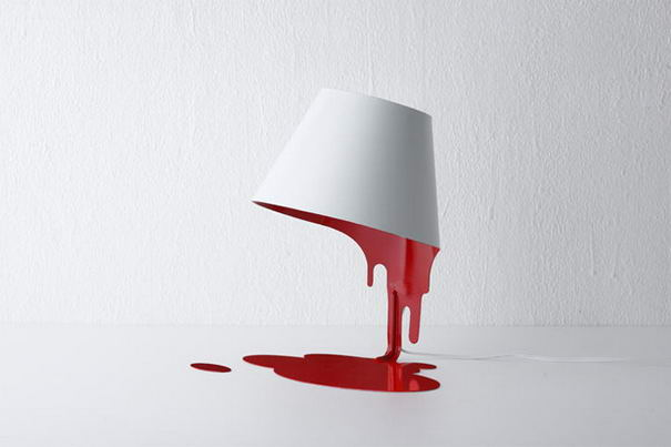 10 Most Stylish Table Lamps
