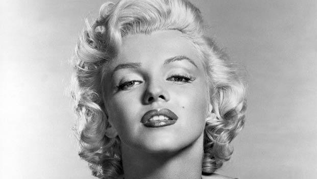Marilyn-Monroe