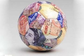 Money-Ball