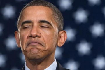 Obama-Funny-Face