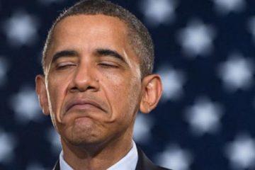 Obama-Funny-Face