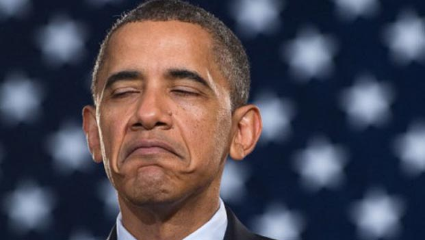 http://www.themost10.com/wp-content/uploads/2012/03/Obama-Funny-Face.jpg