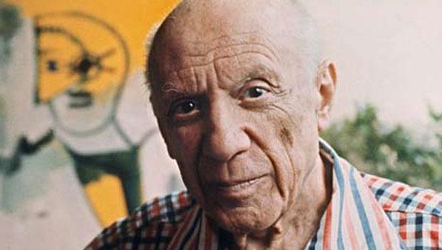 Pablo-Picasso-Feature