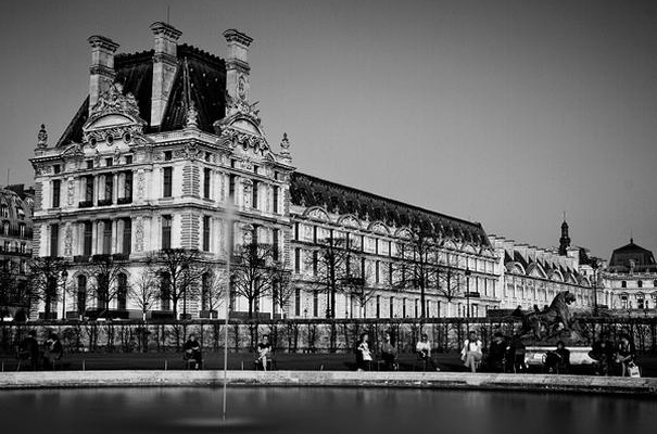 Architecture Photography Examples 10 most fascinating architecture photography examplesgeoffrey