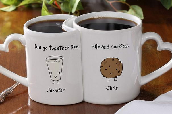 Romantic-Personalized-Coffee-Mug-Set.jpg
