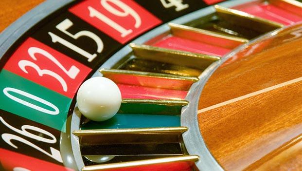 Casino royale vesper teemap