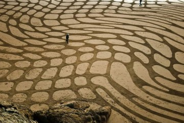 Sand Paintings By Andreas Amador (10)