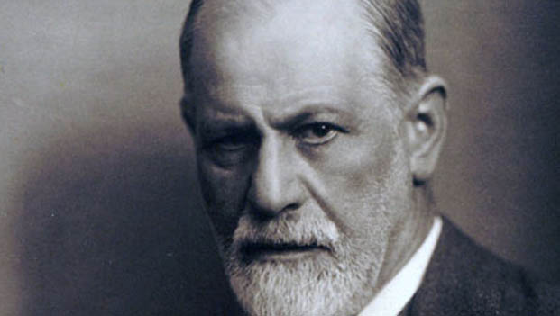 most engrossing sigmund freud quotes