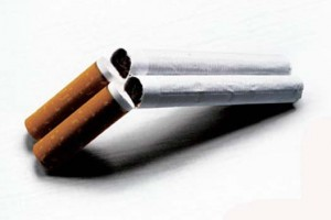 Smoking-Ads