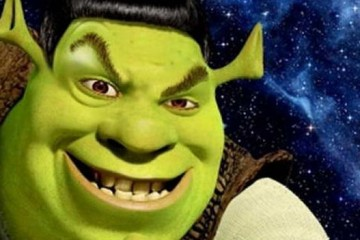 Star-Shrek-1