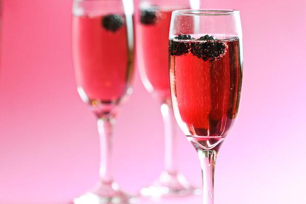 10 most popular cocktail drinks. Black Bedroom Furniture Sets. Home Design Ideas