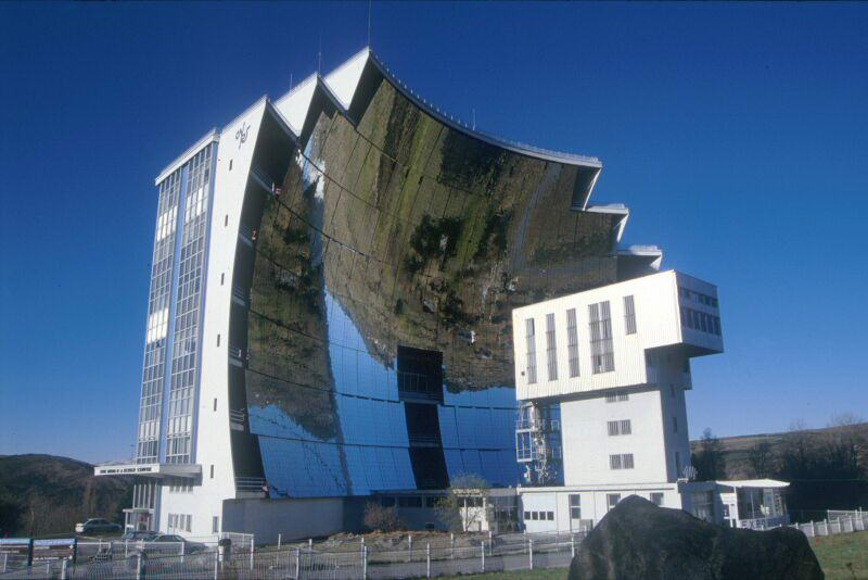 Most Unusual Creative Buildings Of The World Part 1 Let Ur Mind Speak