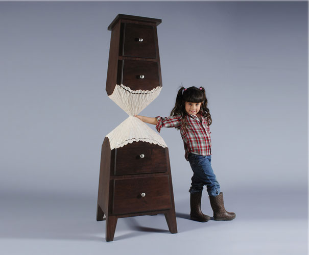 Beaver Cabinet Cabinet Designs