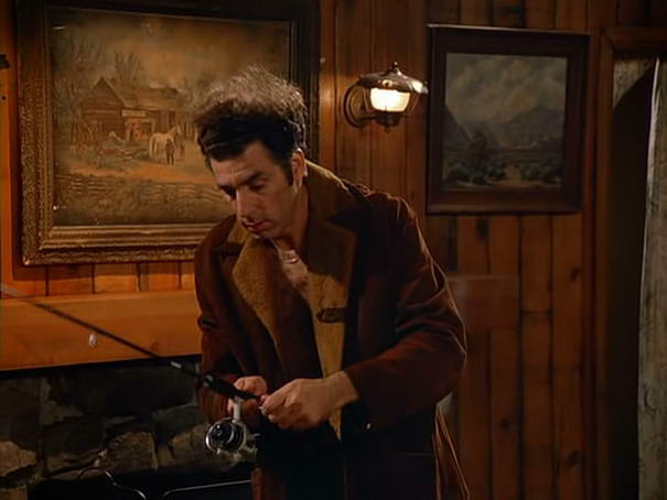Cosmo Kramer (6)