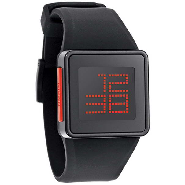 Digital watch Drink More Water Daily