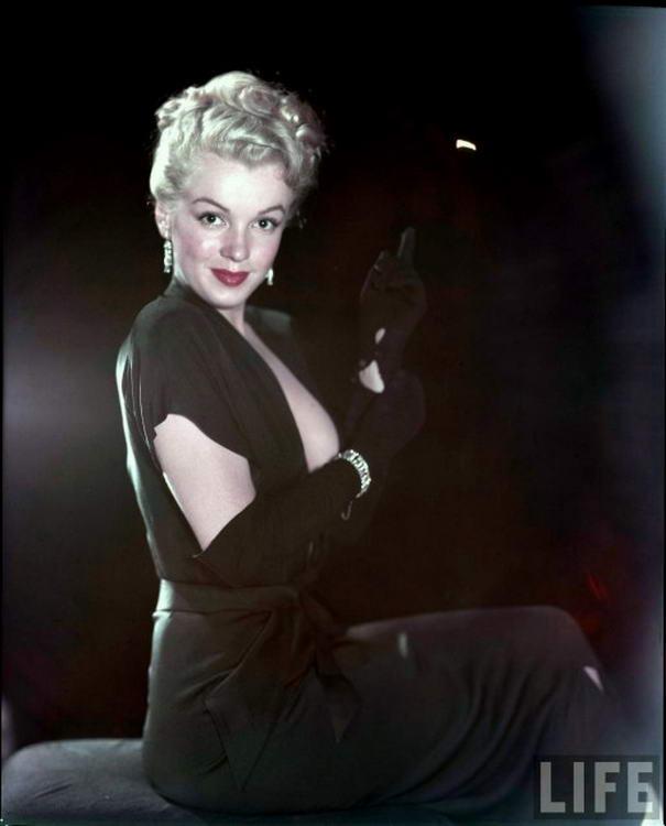 Marilyn Monroe (11)