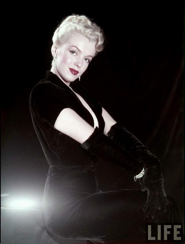 Marilyn Monroe (4)