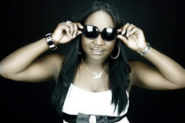 Magnolia Shorty Rap Star Murders