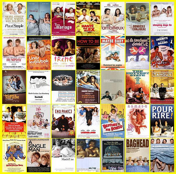 Movie Poster Cliches (4)