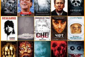 Movie Poster Cliches (7)
