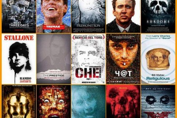 Movie Poster Cliches (7)