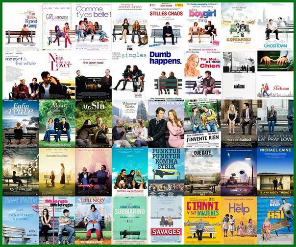 Movie Poster Cliches (9)