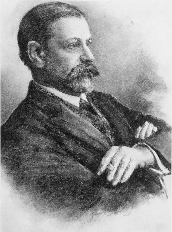 Sigmund Freud (born May 6, 1856, Freiberg, Austrian Empire [now ...