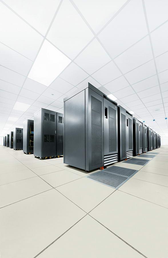 IBM (4)