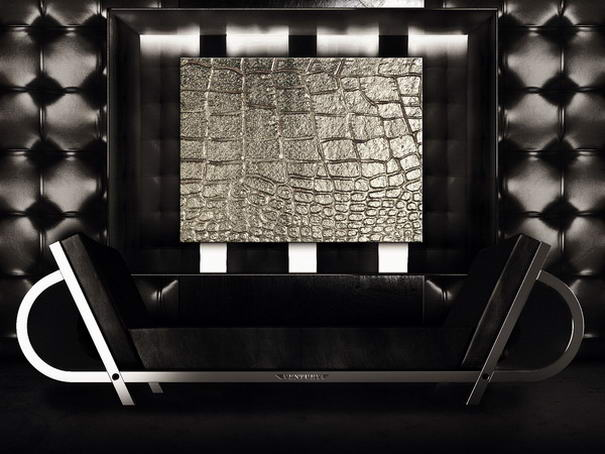 E_Bench_Ventury Limited Edition by VENTURY PARIS (1)