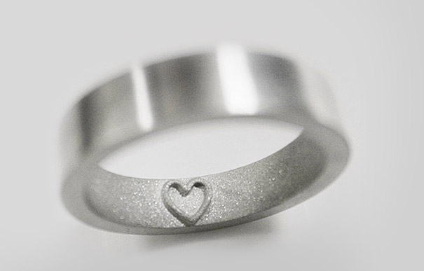 Inner Message Rings By Jungyun Yoon (1)